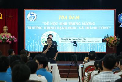 "<a href=""/tin-tuc-su-kien/giao-duc-trung-hoc-co-so"" title=""Giáo dục THCS"" rel=""dofollow"">Giáo dục THCS</a>"
